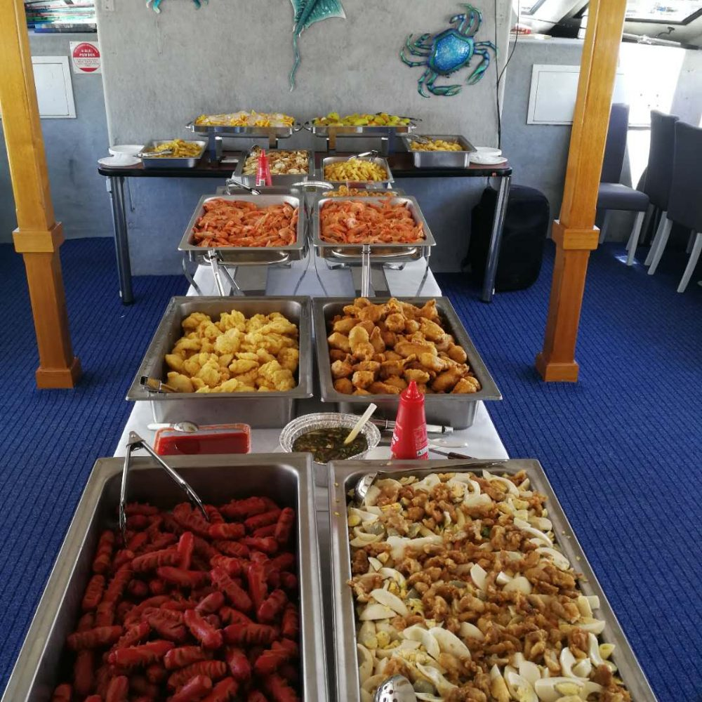 3-Buffet-2-for-80-pax
