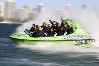 surfers_jet_pic_1