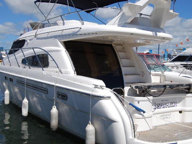 Gold Coast Luxury Boat Inspiration Cruises Luxury Charter Boats Party Cruises Hens Bucks Cruises Coporate Tours Boat Hire Gold Coast