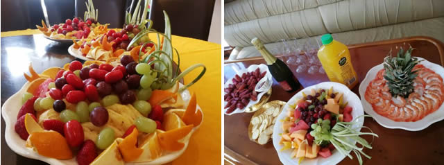 9-Fruit-platters combined