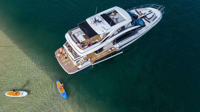 (2) Cove - bigger aerial view pic